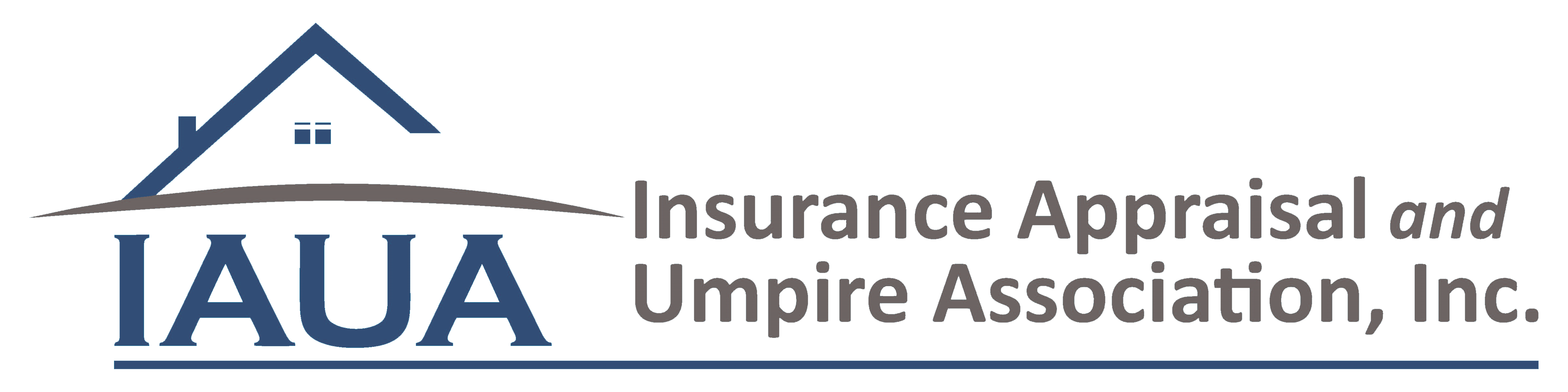 Insurance Appraisal and Umpire Association, Inc.